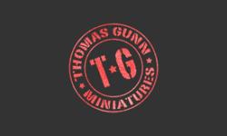 ThomasG